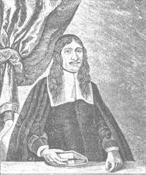 Пастор Грегори